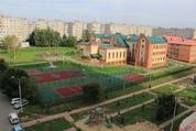 Продаю 3-квартиру в Домодедово, ул.Каширское ш,91 - Фото 4