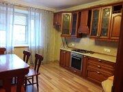 Сдаю 3 комнатную квартиру в новом кирпичном доме, общей площадью 125 . - Фото 2