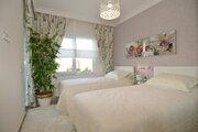 105 000 €, Квартира в Алании, Купить квартиру Аланья, Турция по недорогой цене, ID объекта - 320503475 - Фото 15