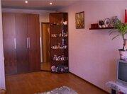 3 комнатная квартиа г. Истра - Фото 4