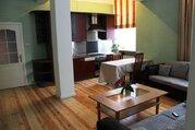 230 000 €, Продажа квартиры, Купить квартиру Рига, Латвия по недорогой цене, ID объекта - 313139128 - Фото 4
