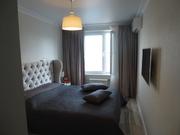 Отличная квартира в САО, Купить квартиру в Москве по недорогой цене, ID объекта - 318302205 - Фото 12