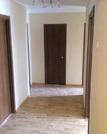 3 комнатная квартира на 3 Дачной