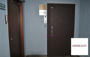 Сдается офисное помещение 221 м.кв. в 7 мин. пеш. от м. Менделеевская - Фото 4