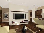 335 000 €, Продажа квартиры, Купить квартиру Юрмала, Латвия по недорогой цене, ID объекта - 313137194 - Фото 5