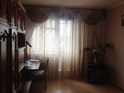 Продаю 2-х к. квартиру г. Москва ул. Варшавское шоссе д.152 корп.7 - Фото 4