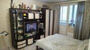 Продается однокомнатная квартира в новом панельном доме на 10/22. 40 - Фото 4