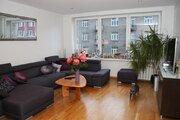 149 000 €, Продажа квартиры, brvbas iela, Купить квартиру Рига, Латвия по недорогой цене, ID объекта - 311842062 - Фото 9