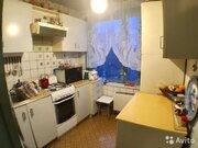 Продажа квартиры, м. Выхино, Самаркандский б-р. - Фото 3