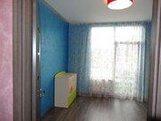 160 000 €, Продажа квартиры, Купить квартиру Рига, Латвия по недорогой цене, ID объекта - 313137576 - Фото 2