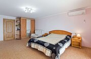 "Апартаменты ""Сон у моря"" с видом на море в комплексе «Ripario Hotel G - Фото 4"