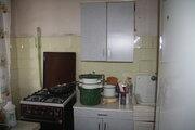 2-х квартира 45 кв м, Окрытое шоссе, дом 3 к1 - Фото 4