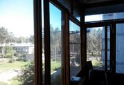2 790 000 руб., Шикарная 3-х комнатная квартира 72кв.м, Купить квартиру в Нижнем Новгороде по недорогой цене, ID объекта - 315476015 - Фото 10