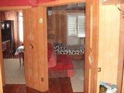 Отличная 1-комн. квартира полностью с мебелью и бытовой техникой - Фото 3