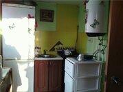 Продажа дома, Ейск, Ейский район, Ул. Красная - Фото 2