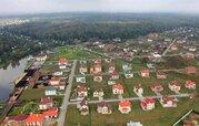 Продам 15 соток ИЖС в Новоглаголево (все коммуникации) - Фото 4