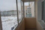 Однокомнатная квартира в мкр. Солнечный - Фото 5
