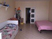 2-х комнатная квартира ул.Каляева - Фото 2