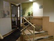 Продается 3-х комнатная квартира с огр. кухней - Фото 4