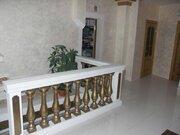 100 000 €, Продажа квартиры, Купить квартиру Рига, Латвия по недорогой цене, ID объекта - 313136813 - Фото 3