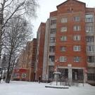 Большая квартира недорого - Фото 2