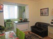 Продажа 1-х комнатной квартиры в Звенигороде - Фото 2