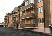 Продам 2-х ком. кв. в новом доме в Батайске - Фото 1