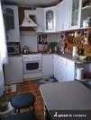 Продажа квартир в Шахунье