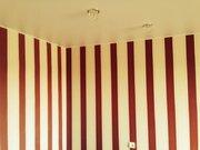 2-комнатная квартира в Тишково - Фото 2