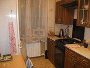 2-к квартира Белоозерский - Фото 1