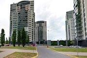 Аренда квартиры, Улица Сканстес