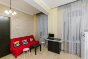 1 комнатная квартира в Центре города - Фото 3