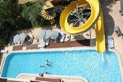 Продается отель в Турции. Готовый действующий бизнес, Готовый бизнес Аланья, Турция, ID объекта - 100043841 - Фото 5