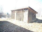 Дом у реки в с. Мошенское - Фото 5