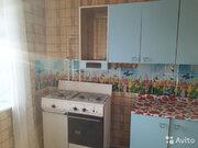 Продам однокомнатную квартиру на ул. Тургенева - Фото 4