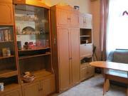 Комната на Куйбышева - Фото 5