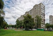 2-комнатная квартира, метро Царицыно, Липецкая ул, дом 12, корп. 1 - Фото 1