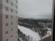 Продажа квартиры, Пушкино, Пушкинский район, Чехова ул. - Фото 3