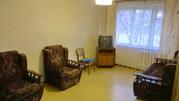 3-комнатная квартира в Советском районе - Фото 1