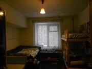 2 комн.квартира Астрадамская 11 к.3 - Фото 3