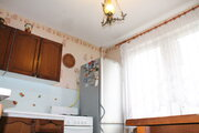 Продам 3-х комнатную квартиру метро Первомайская. - Фото 2