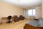 Продам хорошую 1-к. квартиру 38 кв.м с видом на пруд, Жака Дюкло, 10 - Фото 4