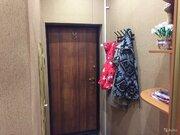 2 150 000 Руб., Продам 1к на ул. Молодежная, 9, Купить квартиру в Кемерово по недорогой цене, ID объекта - 322760792 - Фото 4
