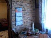 Продается 3-я квартира с евроремонтом на ул. Коллективная - Фото 4