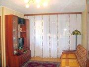 Продается 1-комн. квартира в г.Королев ул.Сакко и Ванцетти д.6 - Фото 3