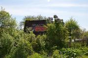 Продается участок (садоводство) по адресу: город Липецк, территория . - Фото 4
