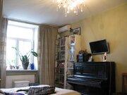 Продажа 2-х комнатной квартиры напротив Мосфильм - Фото 4