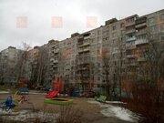 Продается квартира г.Щелково, проспект Пролетарский - Фото 1