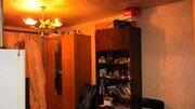 Трехкомнатная квартира ул.Подольская д.20 - Фото 3