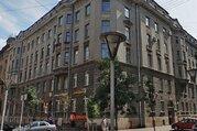 Продается большая квартира в историческом центре - Фото 1
